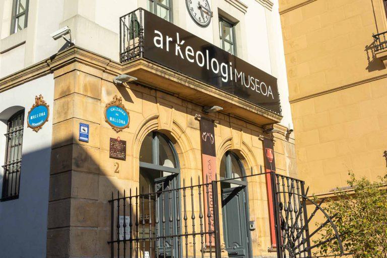 museo-arqueologico
