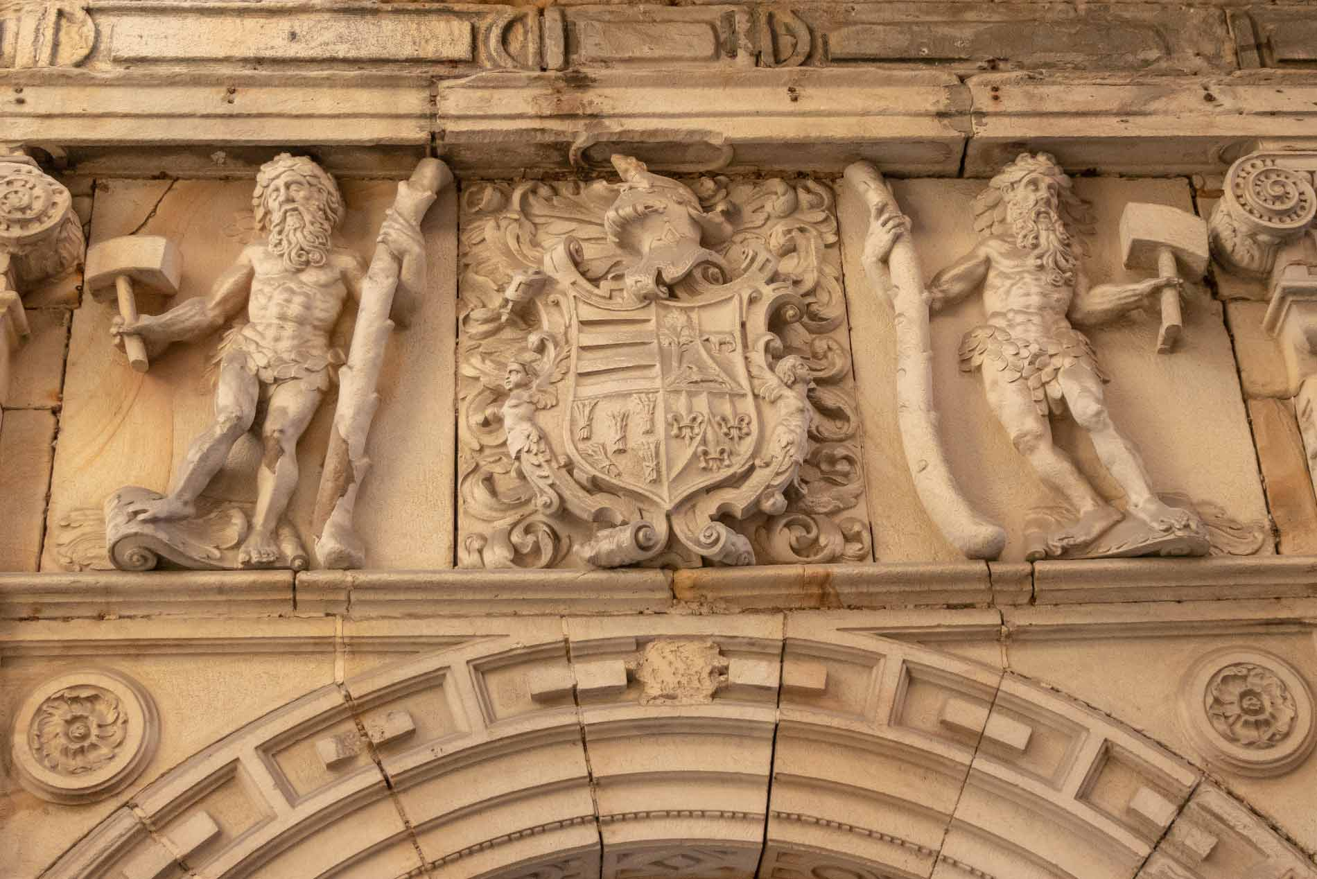 palacio-arana