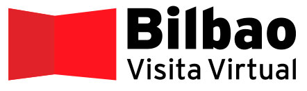 BILBAO VISITA VIRTUAL