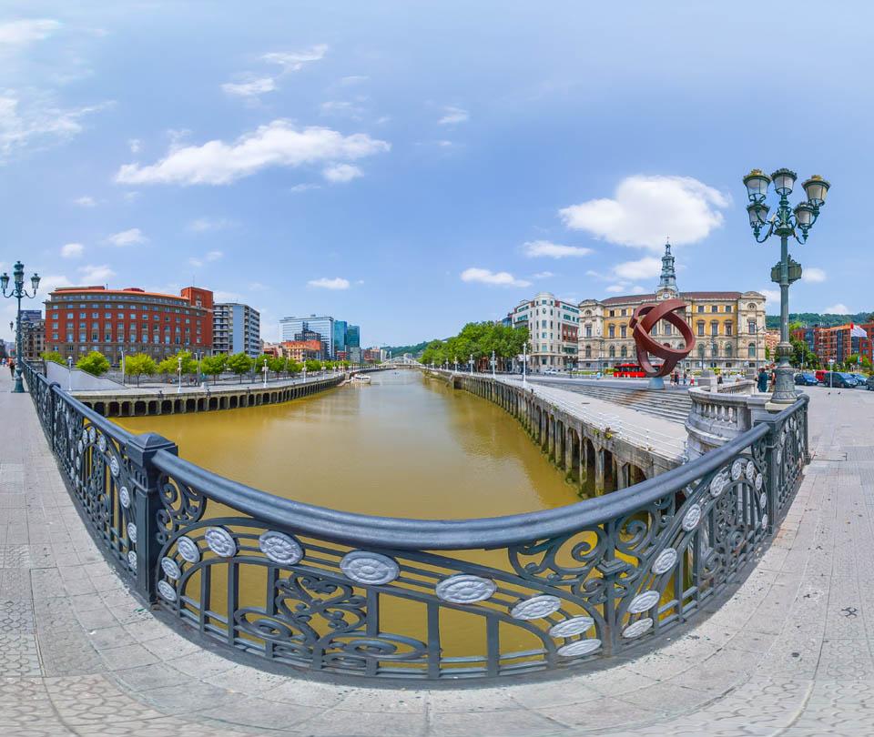 puente-del-ayuntamiento