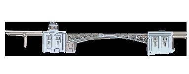 puentes-bilbao-deusto
