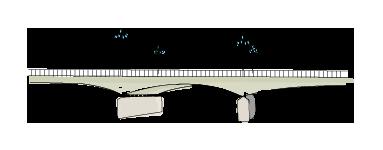 puentes-bilbao-el-arenal