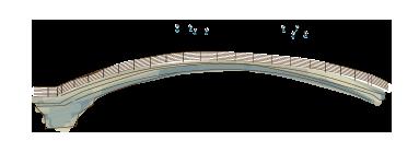 puentes-bilbao-la-ribera