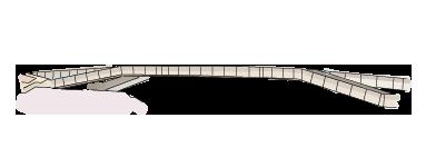 puentes-bilbao-pedro-arrupe