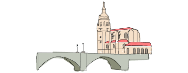 puentes-bilbao-san-anton