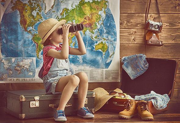 servicios turísticos bilbao