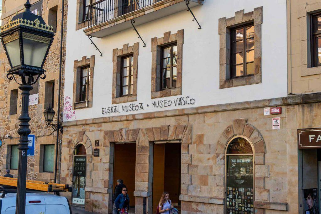museo-vasco