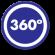 isita-bilbao-experiencia-360