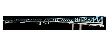 puentes-bilbao-euskalduna